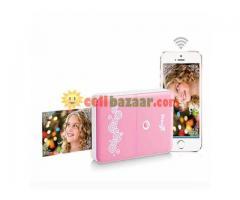 HITI Pringo P231 WiFi pocket photo printer