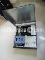 Lenovo Think Centre Core i5 Brand PC