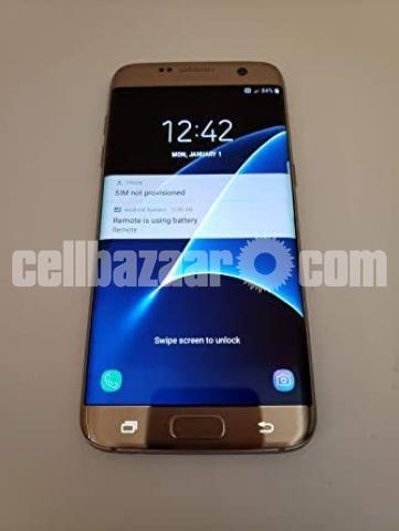 Samsung S7 EDGE - 2/3