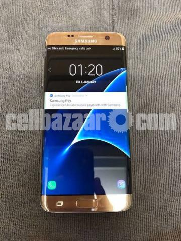 Samsung S7 EDGE - 3/3