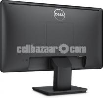 Brand Business Desktop PC & Dell E2015HV 20-Inch Screen LED-Lit Monitor for Sale - Image 4/8