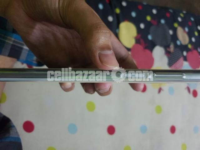 Xiaomi redmi note 9 pro - 3/3