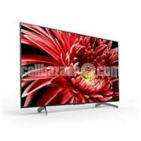 BRAND NEW 55 inch SONY BRAVIA X8500G 4K ANDROID TV - Image 3/3