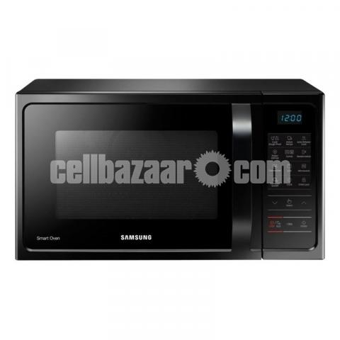 Samsung M/W Oven 28L Convection - 1/5