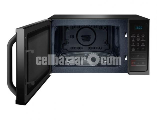 Samsung M/W Oven 28L Convection - 2/5