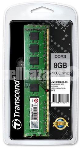 Intel I7 WITH z87 16gb ram - 3/5