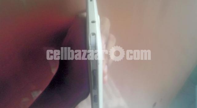 Mediacom SmartPad tablet - 4/5