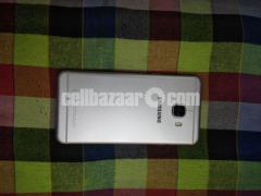 Samsung C5  4GB 32GB - Image 4/5