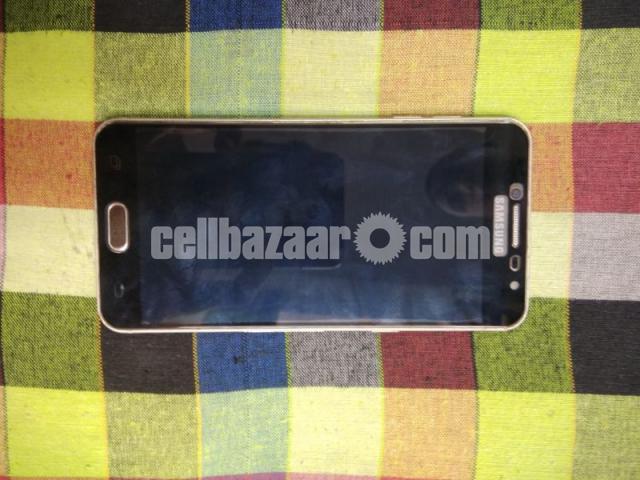 Samsung C5  4GB 32GB - 5/5