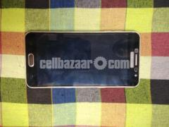Samsung C5  4GB 32GB - Image 5/5