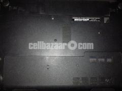 DELL Inspiron 14, Core-i3 3217 - Image 4/5