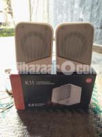 K11 Speaker