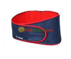 Vulkan Shaper Slim'n Belt