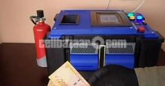 Selling SSD AUTOMATIC SOLUTION and ACTIVATION POWDER! WhatsApp or Call:+919582553320 - Image 3/8