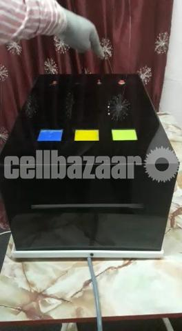 Selling SSD AUTOMATIC SOLUTION and ACTIVATION POWDER! WhatsApp or Call:+919582553320 - 5/8