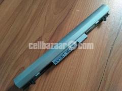 HP Probook 440 G3 Battery