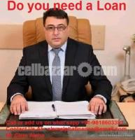 AFFORDABLE FINANCIAL OFFER FOR BUSINESS SETUP DO YOU NEED PERSONAL LOAN Available Instant Loan Offe