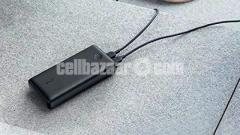 Anker PowerCore Select 20000mAh 18W Fast Charge Power Bank - Image 7/7