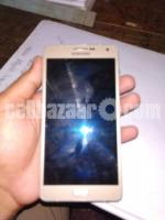 Samsung A7 2016 - Image 2/3