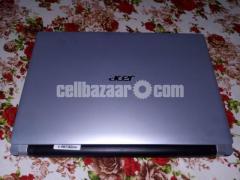 Acer aspire VS 471 series