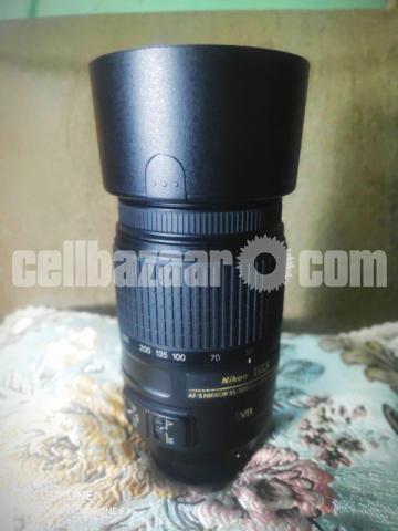 Nikon-D5500 - 4/7