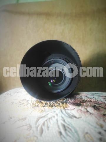 Nikon-D5500 - 5/7