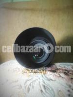 Nikon-D5500 - Image 5/7