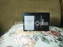 Nikon-D5500 - Image 6/7