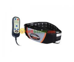 Vibro Shape Slimming Heat Belt