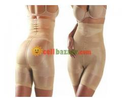 Slim'n Lift Body Shaper For Woman