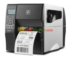 ZT 230 Zebra Label Printer