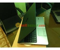 Hp Elitebook 840 New Looks Original Photo 100%Full Fresh Hot Price