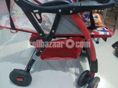 Baby Trolly - Image 3/10