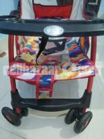 Baby Trolly - Image 4/10