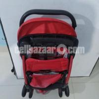 Baby Trolly - Image 6/10
