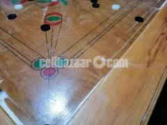 Carrom Board (45 inch) - Image 4/4