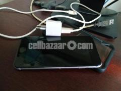 Apple iPhone 6/ 64 GB