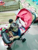 Baby Trolly - Image 8/10