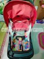 Baby Trolly - Image 9/10