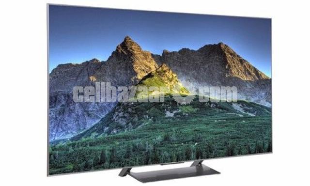 BRAND NEW 75 inch SONY BRAVIA X9000E 4K UHD ANDROID TV - 3/3
