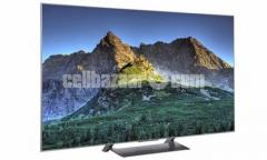 BRAND NEW 75 inch SONY BRAVIA X9000E 4K UHD ANDROID TV - Image 3/3