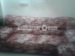 New gorgeous sofa set - Image 2/8