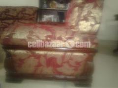New gorgeous sofa set - Image 7/8