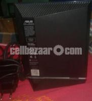 Duel Band ASUS RTN56U Router - Image 3/3