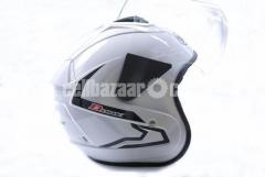 Helmet ⛑ INDEX DUNK NEW - Image 4/8