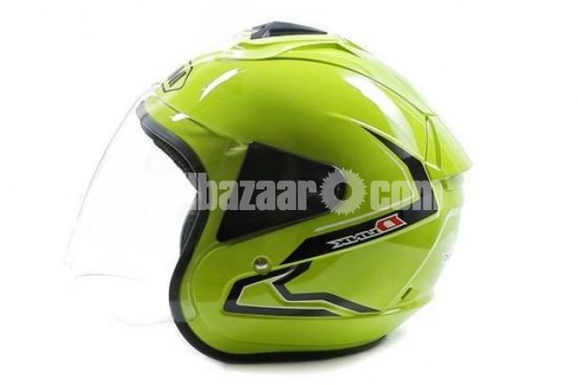 Helmet ⛑ INDEX DUNK NEW - 6/8