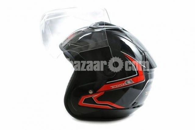 Helmet ⛑ INDEX DUNK NEW - 7/8