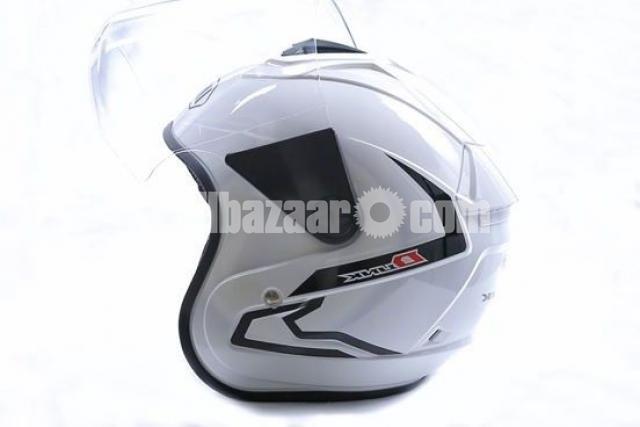 Helmet ⛑ INDEX DUNK NEW - 8/8