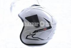 Helmet ⛑ INDEX DUNK NEW - Image 8/8