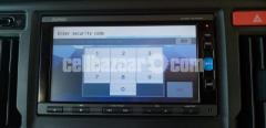 Honda Gathers Radio unlock code in a minute